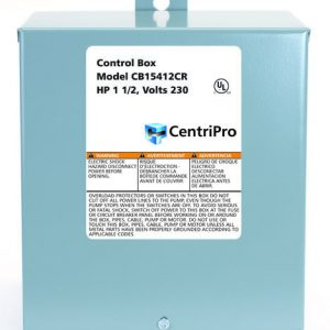 5hp-centripro-goulds-xylem-well-water-pump-control-box