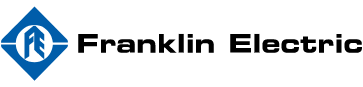 Franklin_Electric_Motors