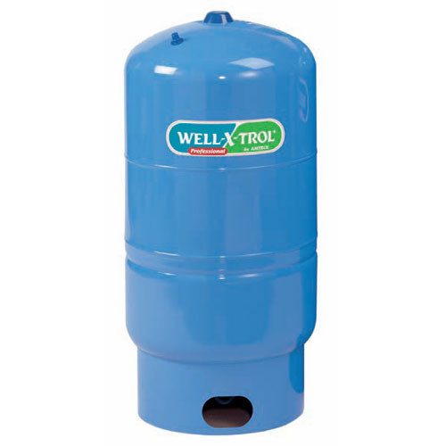Well-X-Trol Steel Pressure Tank for Water by Amtrol