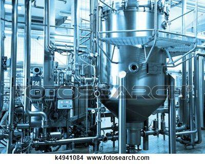 Industrial Pump Sales, Service & Repair