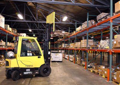 Warehouse jobs laborer jobs