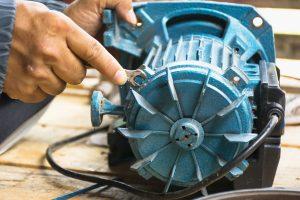 Pump repair Vancouver, WA