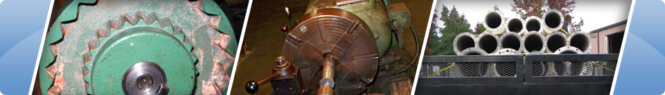 industrial-pump-repair-service-portland-or