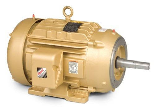 Baldor Jm Jp Wcp Close Coupled Pump Motors Mather Pump