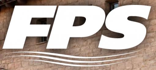 http://staging.matherpumps.com/images/FPS_-_Franklin_Pump_Systems.png