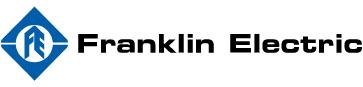 https://matherpumps.com/wp-content/uploads/2015/09/Franklin_Electric_Motors.png