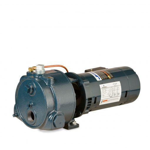 http://staging.matherpumps.com/images/Franklin_Electric_jet_pump_FP1CI-C_FPS_J-Class_Schaefer_1RM2_5RM2_7RM2_7.jpg