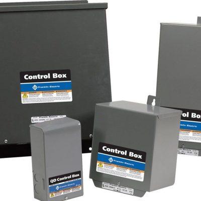 https://matherpumps.com/wp-content/uploads/2016/11/Franklin_Motors_Well_Pump_Electric_control_boxes_.jpg