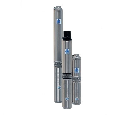 http://staging.matherpumps.com/images/SchaeferTri-sealSubmersibleWellPumps.jpg