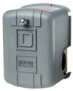 Schneider_Electric_Square_D_Pumptrol_9013_pressure_switch