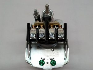 Well-Pump-Pressure-Switch-Service-Adjustment